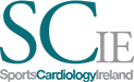 Sports Cardiology Ireland Logo